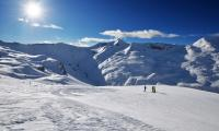 Special Offer Hotel Livigno for Ski Holiday