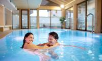 Relax a Livigno in hotel 4 stelle