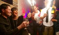 Bachelor party in Livigno - hen party in Livigno hotel offer