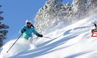 Ski Holiday in Livigno Special Offer - Skipass Free